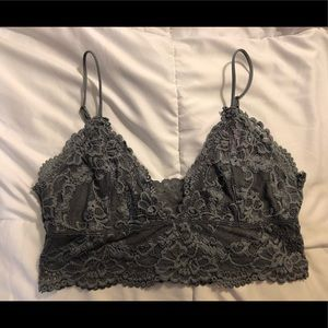 Pacsun Me to We bralette